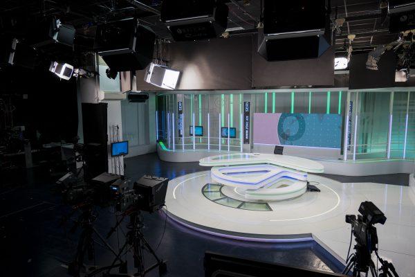 Platón informativos TVC TF 210405 0009 (1)