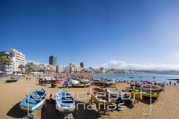 Playas_piscinas_vr