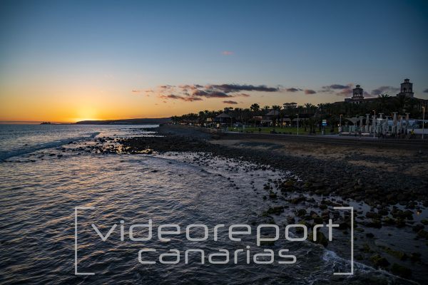 Playas_piscinas_vr (10)