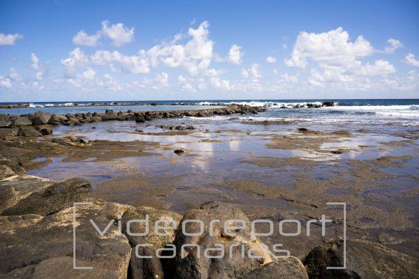 Playas_piscinas_vr (13)