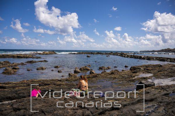 Playas_piscinas_vr (15)