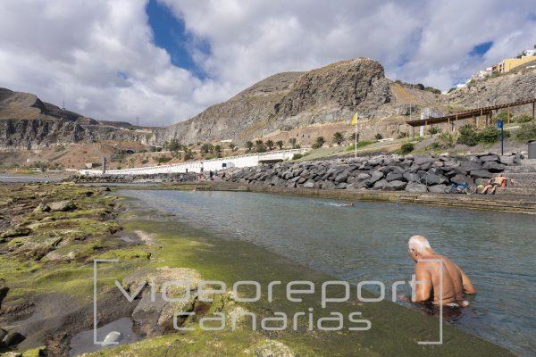 Playas_piscinas_vr (18)
