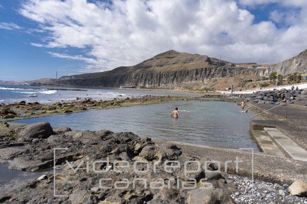 Playas_piscinas_vr (19)