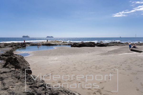 Playas_piscinas_vr (20)