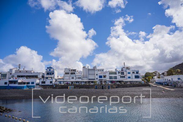 Playas_piscinas_vr (26)