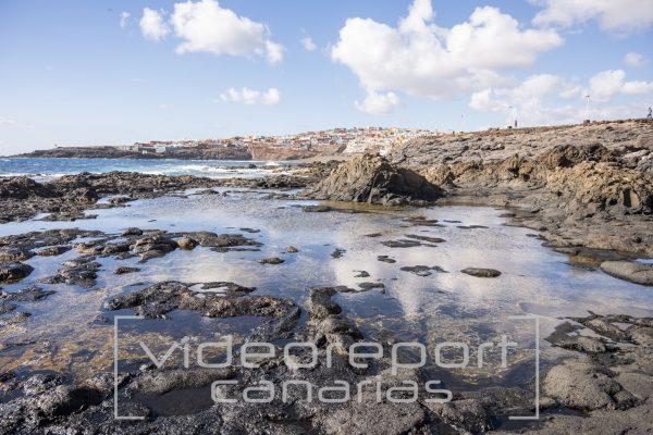 Playas_piscinas_vr (4)