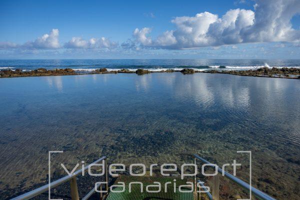 Playas_piscinas_vr (5)