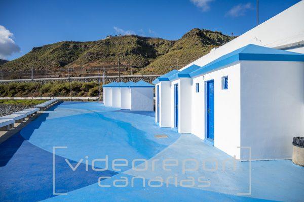 Playas_piscinas_vr (7)