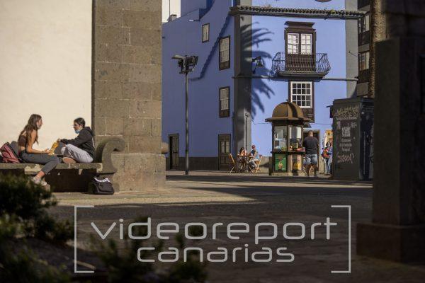 espacios_urbanos02