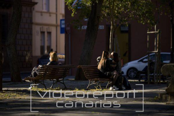 espacios_urbanos04