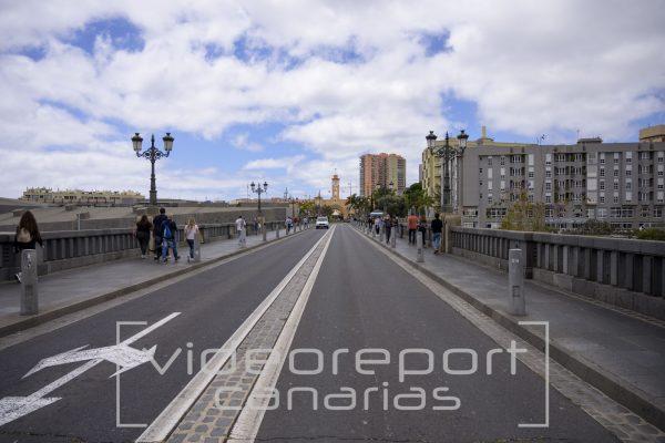 espacios_urbanos31