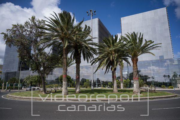 espacios_urbanos43