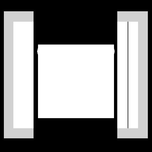 Videoreport Canarias